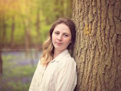 Cuckfield family photographer, professional family portraits