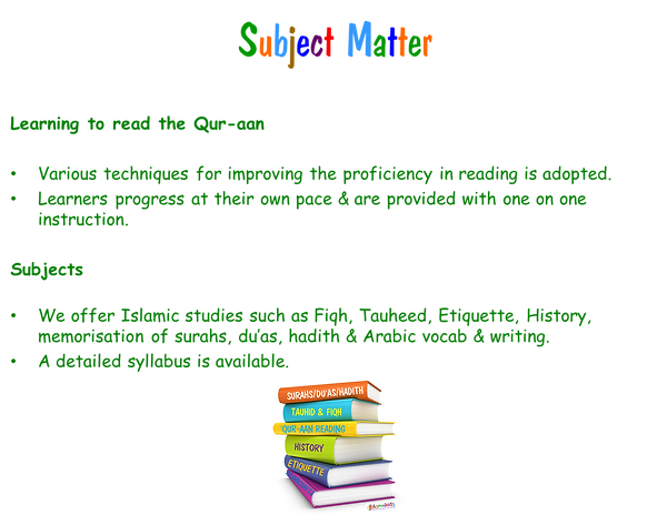 Subject Matter.png