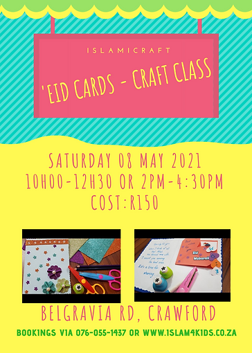 Copy of EID CARDS MAKING CLASS.png