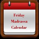 Friday calendar.png