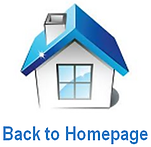 back-to-homepage-button5.png
