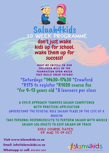 SALAAH4KIDS (3).png
