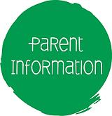 parent info pic.png