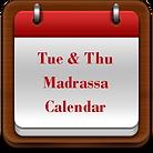 Tue & Thu calendar.png
