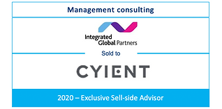 Cyient-IG Partners.png