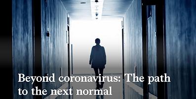 Beyond Coronavirus-McKinsey.png