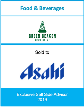 Green Beacon-Asahi.png