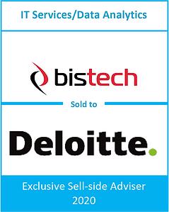Bistech.png