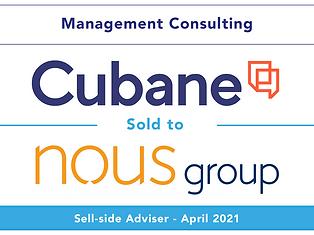 Cubane April 2021.png