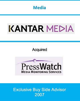 PressWatch 2007.png