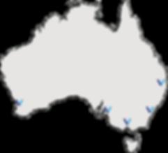 Australia locations.png