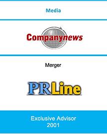 CompanyNews 2001.png