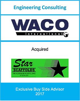 WACO 2017.png