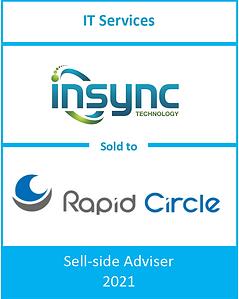 Insync-RapidCircle.png
