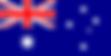 800px-Flag_of_Australia.png