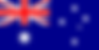 800px-Flag_of_Australia.png