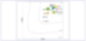 IDC MarketScape 2019.png