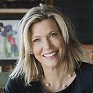 Susanne Bransgrove.png