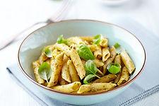 Dinner Menu | Entrees | Zio Casual Italian
