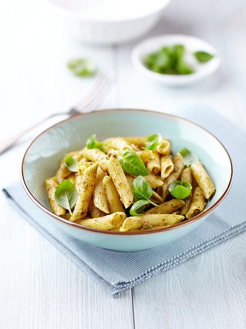NEW! Orecchiette Pasta with Broccoli Family Meal