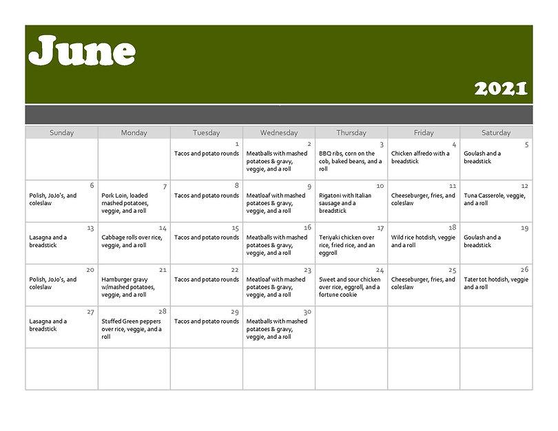 June menu 2021 (1).jpg