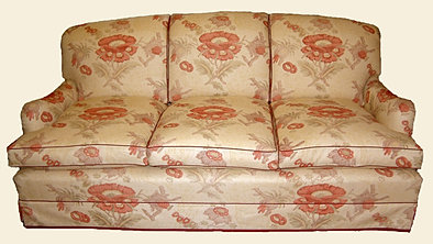 Howard Chairs   Bespoke Traditionally Upholstered Furniture Since 1820