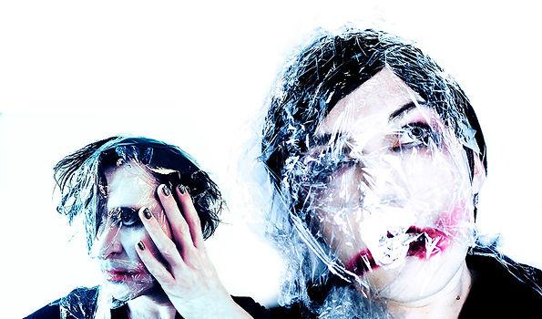DEAD-LIGHTS-bandpic1.jpg