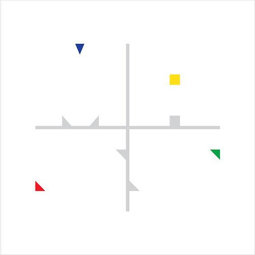 MASS logo V10 kleur2.jpg