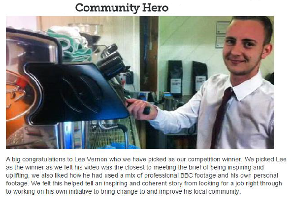 community hero.png