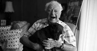 104_yr_old_man_senior_dog_featured.jpg