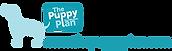 Puppy-Plan-Web-Logo-_300pix.png