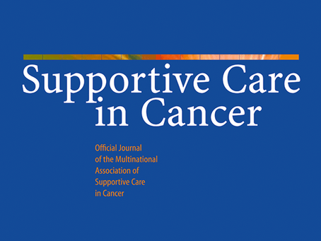 Feasibility of Cognitively-Based Compassion Training (CBCT) for breast cancer survivors