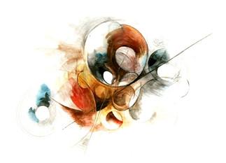 Utensil Abstraction 13