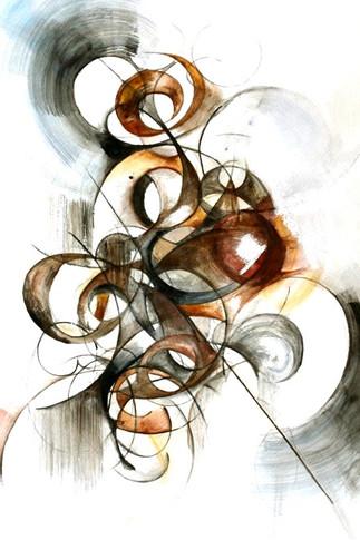 Utensil Abstraction 9
