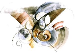 Utensil Abstraction 8