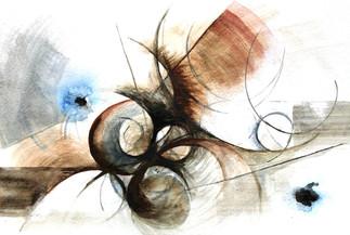 Utensil Abstraction 4