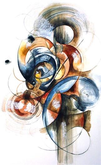 Utensil Abstraction 17