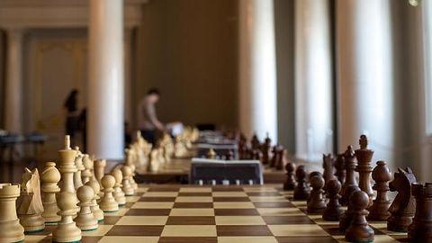 chesstournament3.jpg
