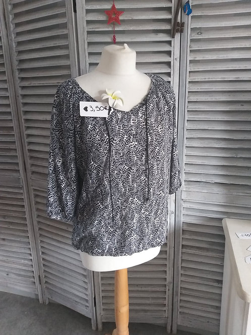 Blouse Taille 38