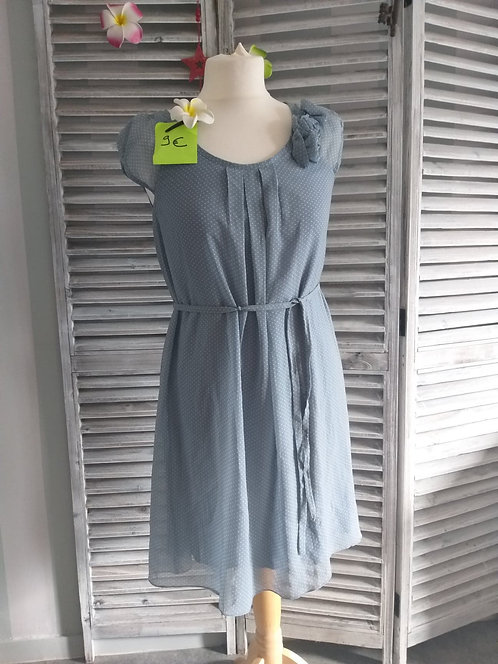 Robe d'occasion T36