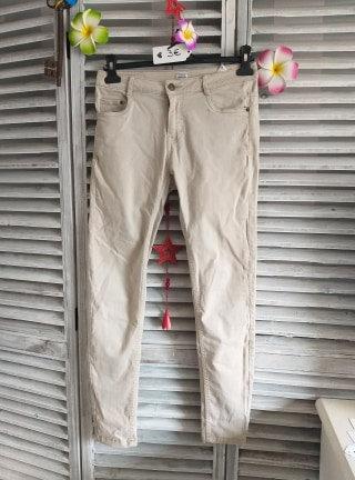 Jeans Pimkie T36
