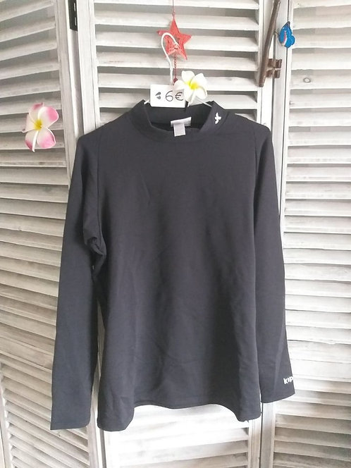 Tee shirt manche longue Thermique Taille 42/44
