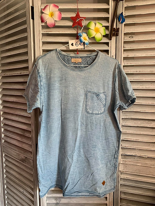 Tee shirt Salsa Taille M