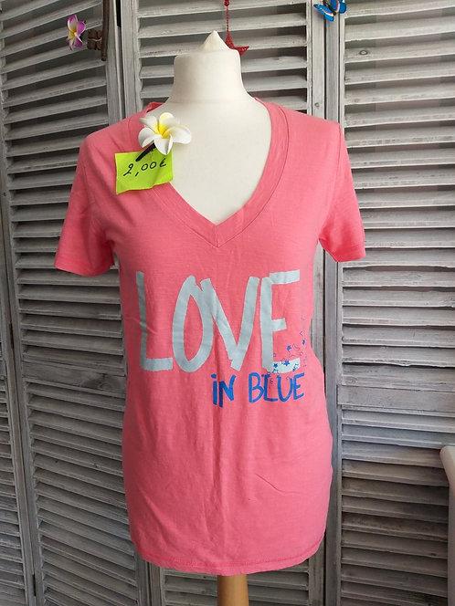 tee shirt T44