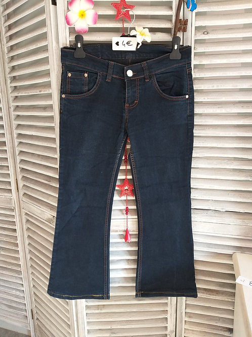 Jeans T40/42