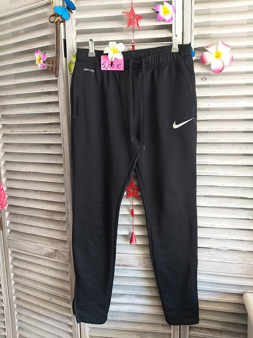 Bas de survêtement Nike Taille M