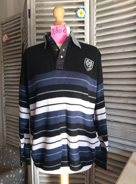 Pull Femme Taille 38/40