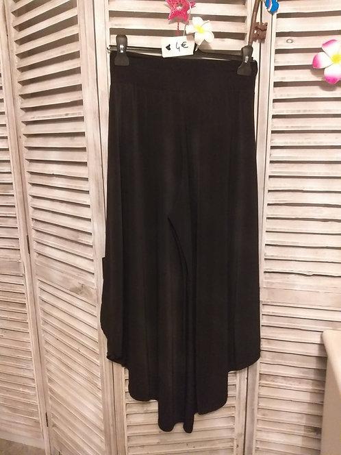 Pantalon Culotte T36