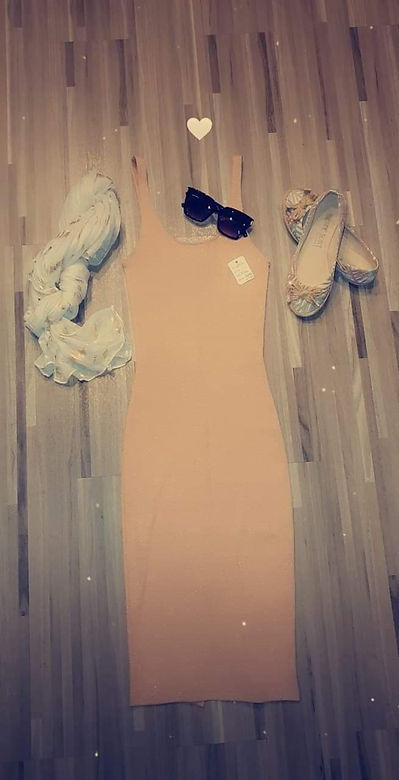 tenue femme 5