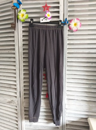 Pantalon de pyjama 12 ans